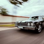 chevelle_img_7938