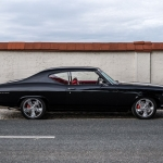 chevelle_img_7965