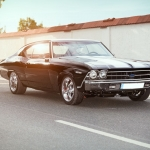 chevelle_img_8078