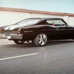 chevelle_img_8081