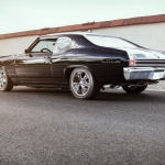 chevelle_img_8116